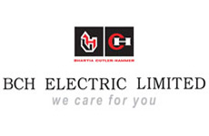 BCH Electrical Limited