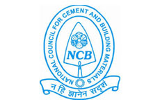 National Council For Cement & Building Materials