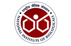 National institute of biological science