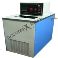 Refrigerated (Chiller) Water Bath